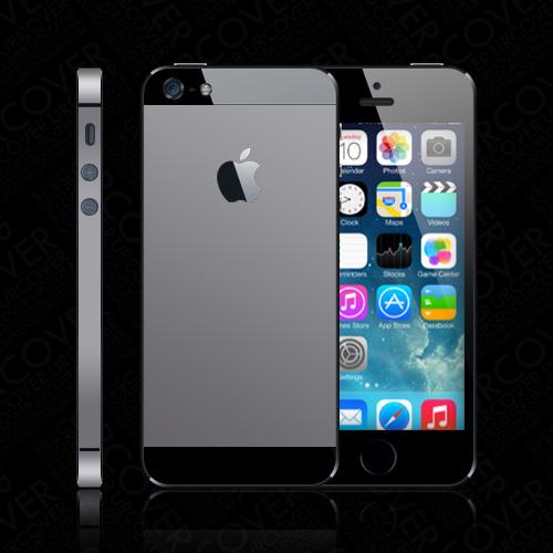 Iphone Se Skin Folie
